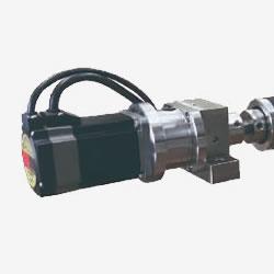ゴムバリボウEXP タッチパネル式電動タイプ(無線)